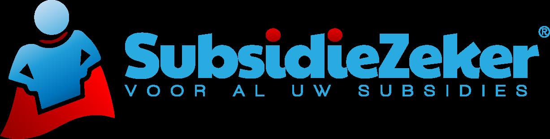 SubsidieZeker
